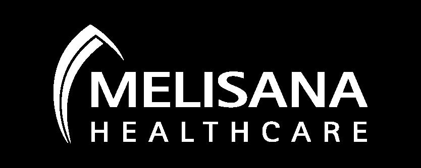 Melisana Logo