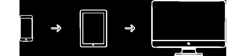 Mobiler Workflow