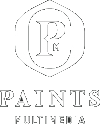Paints Multimedia GmbH