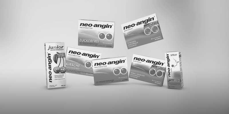www.neo-angin.de