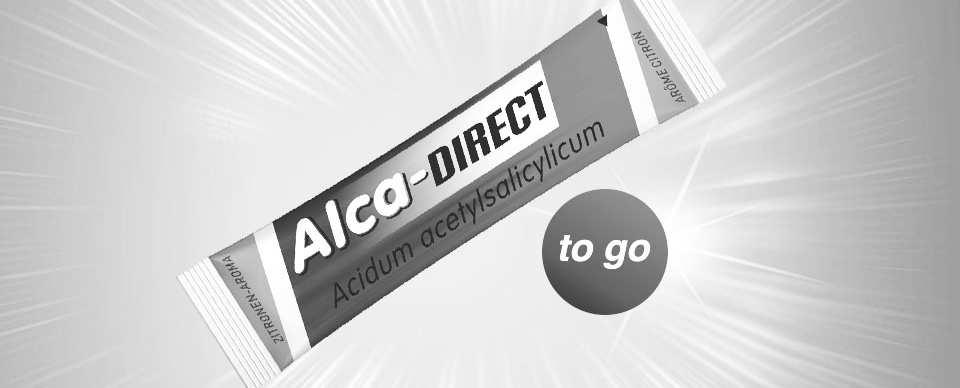 www.alca-c.ch