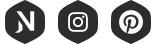 Neos_Instagram_Pinterest